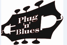 Plug\'n\'Blues gościem Witelon Music Night