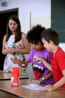 Edukacja żywieniowa, czyli co warto wiedzieć o żywieniu?
