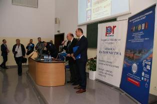 Współczesne wyzwania ratownictwa medycznego - Legnica 2017. Pediatria cz. II