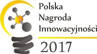 Polska Nagroda Innowacyjności 2017 dla Państwowej Wyższej Szkoły Zawodowej im. Witelona w Legnicy