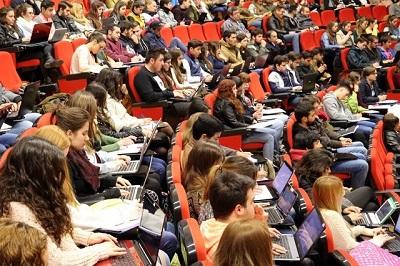 Universidad de Málaga partnerem PWSZ im. Witelona w Legnicy