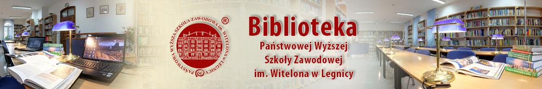 Biblioteka uczelniana wznawia działalność