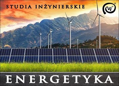 Zapisz się na Energetykę w PWSZ im. Witelona w Legnicy
