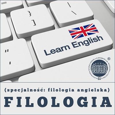 Learn English – studiuj Filologię angielską w PWSZ im. Witelona w Legnicy