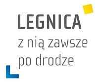 PWSZ im. Witelona w Legnicy zaprasza na XI Legnickie Prezentacje Edukacyjne
