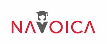 Zapisz się na bezpłatne kursy online Wydziału Nauk Technicznych i Ekonomicznych!