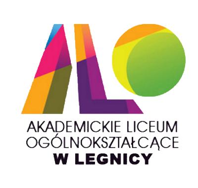 Odwiedź Akademickie Liceum Ogólnokształcące w Legnicy w sieci!