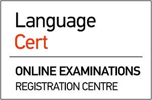 Akredytowane Centrum Rejestracyjne LanguageCert