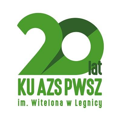 Dołącz do AZS PWSZ im. Witelona w Legnicy!