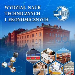 Druga edycja bezpłatnych kursów on-line Wydziału Nauk Technicznych i Ekonomicznych!