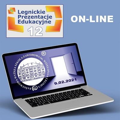 Ruszają XII Legnickie Prezentacje Edukacyjne. Znajdź swoją Szkołę w sieci!