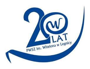 20-lecie PWSZ im. Witelona w Legnicy - jubileuszowy rok Uczelni