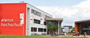 Alanus Hochschule für Kuns und Gesellschaft partnerem PWSZ im. Witelona w Legnicy !