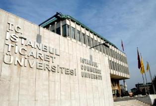 Istambul Commerce University przyjmie naszych studentów !