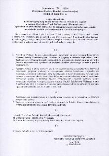 Finanse, Rachunkowość i Podatki z pozytywną opinią PAKi !