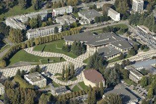 PWSZ im. Witelona w Legnicy partnerem Université Grenoble Alpes