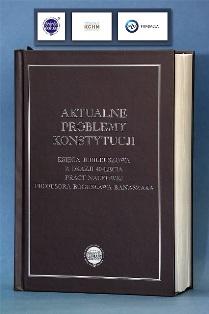Jubileusz 40-lecia działalności naukowej profesora Bogusława Banaszaka