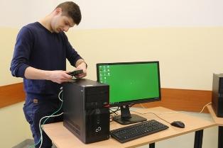 Legnica.IT 2016 –  w PWSZ rusza druga edycja programu praktyk dla informatyków !