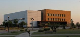 Rey Juan Carlos University w Madrycie zaprasza na studia !
