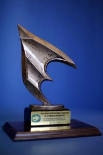 Nasza Uczelnia nagrodzona przez Towarzystwo Przyjaciół Dzieci w Legnicy !