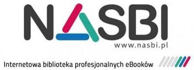 NASBI - internetowa wypożyczalnia książek elektronicznych