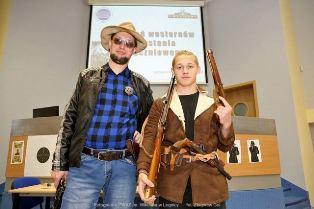 Nauka bez granic czyli Dolnośląski Festiwal Nauki w PWSZ im. Witelona w Legnicy