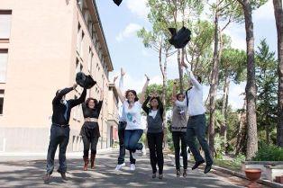 University Niccolò Cusano w Rzymie przyjmie legnickich studentów !