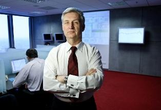 O gospodarce i finansach z Piotrem Kuczyńskim