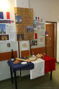Dzień języków obcych w ALO