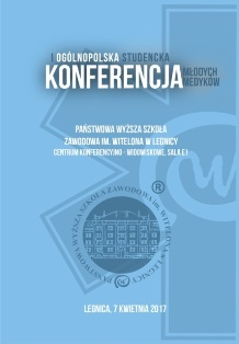 Ogólnopolska Studencka Konferencja Młodych Medyków