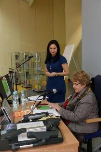 Refleksje nad szkołą profesor Marii Dudzikowej