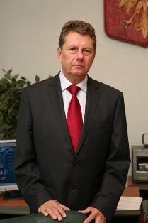 Rektor w Radzie Fundacji KGHM Polska Miedź
