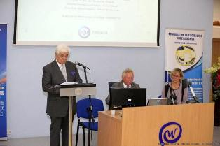 Bezpieczeństwo dzieci i młodzieży w kontekście współczesnych wyzwań i praktycznych działań lokalnego systemu