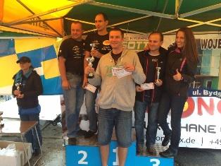 Samochodowe Mistrzostwa Automobilklubu Dolny Śląsk