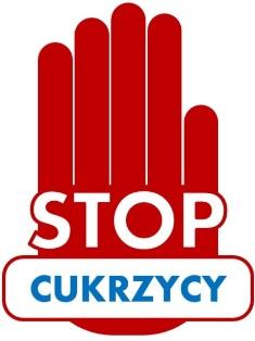STOP CUKRZYCY - piknik diabetologiczny w CM w Legnicy