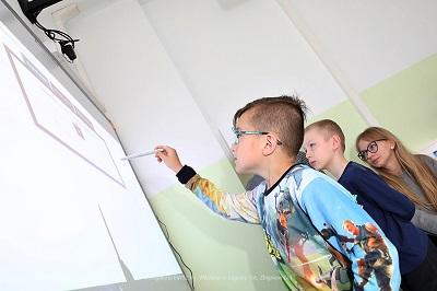 Studiuj pedagogikę przedszkolną i wczesnoszkolną bezpłatnie w PWSZ im. Witelona w Legnicy!