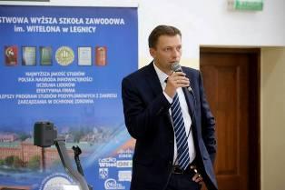 Umowa partnerska z Zakładem Ubezpieczeń Społecznych w Warszawie