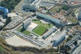 Universidade Nova de Lisboa nowym partnerem PWSZ im. Witelona w Legnicy !