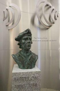 Witelon – legniczanin, pierwszy polski astronom i jego wkład w rozwój intelektualny Europy