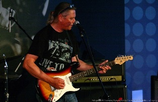 """Kasa Chorych"" zainauguruje Witelon Music Night !"