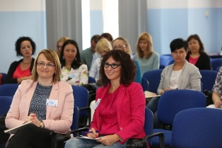 LCCI International Workshop EFB & EF