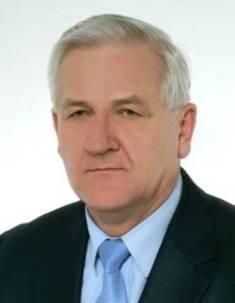 Wybrano Rektora PWSZ im. Witelona w Legnicy