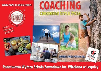 Coaching zdrowego stylu życia – jest zgoda MNiSW !